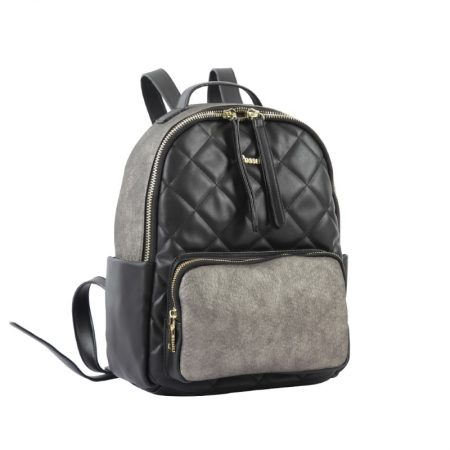 posset backpack black