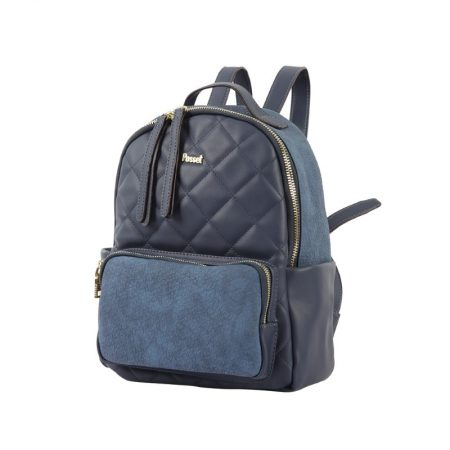 posset backpack blue