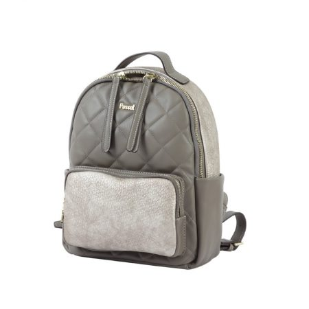posset backpack grey