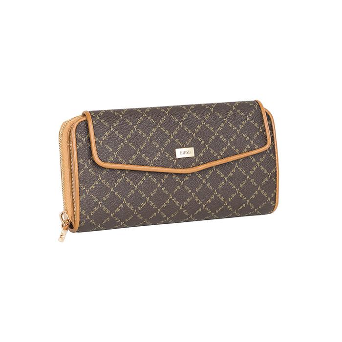 wallet brown-taba