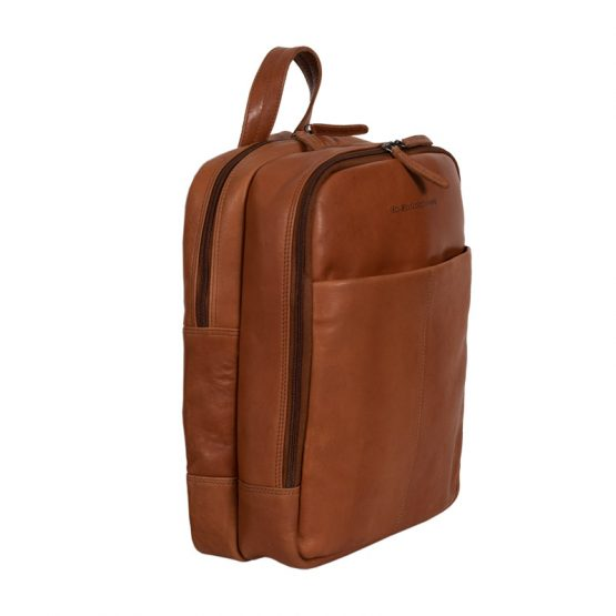 backpack chesterfield taba-1