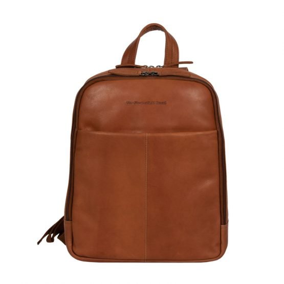 backpack chesterfield taba