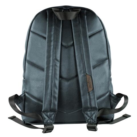 bugatti blue backpack-1