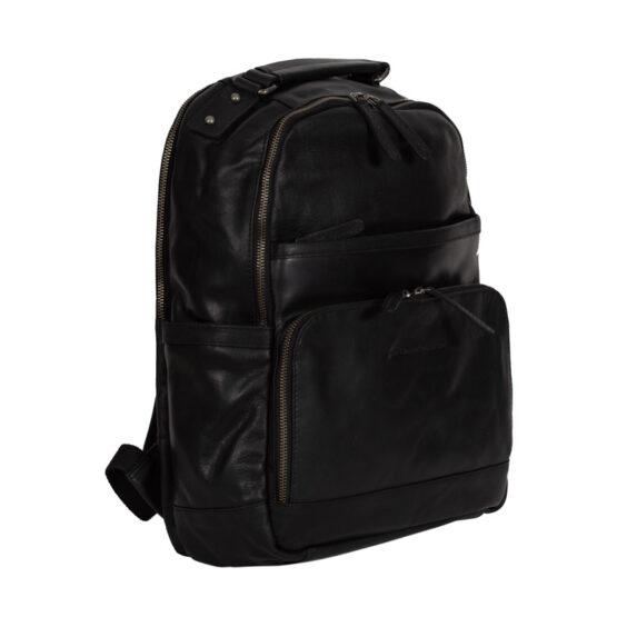 chesterfield backpack black adriko-1