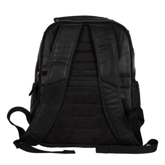 chesterfield backpack black adriko-2