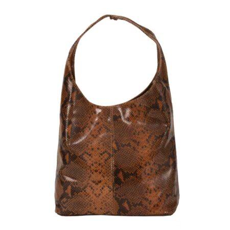 snake bag taba it