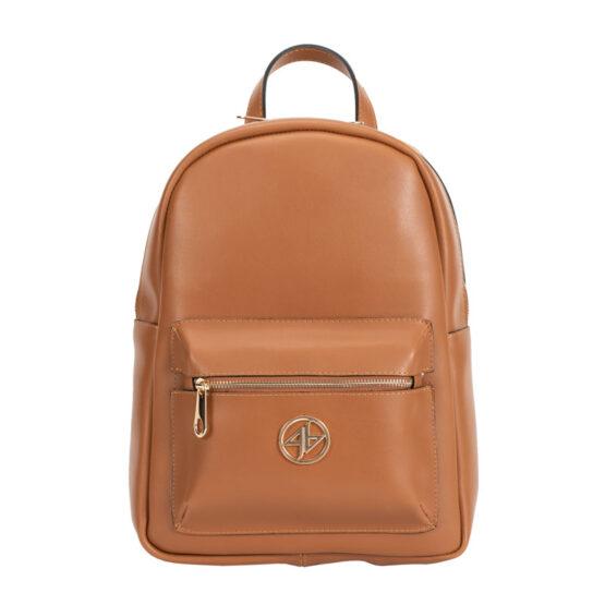 tsanta backpack greek handmade taba