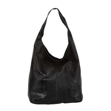 tsanta hobo black IT
