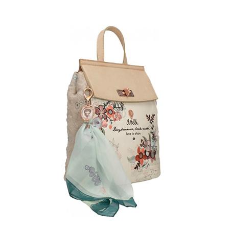 ANEKKE - Κορυφαία προϊόντα για Γυναικείες Τσάντες - Σελίδα 4  499ae9eeb41