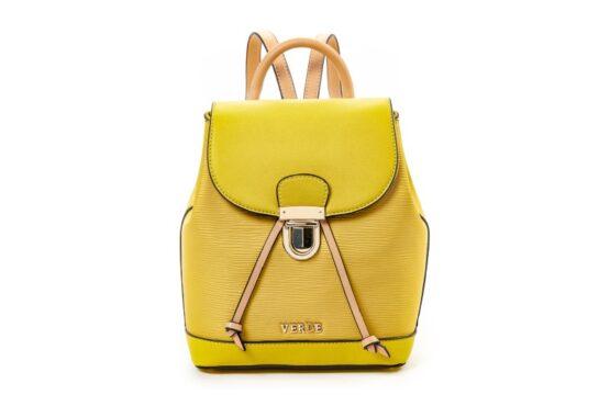 backpack me kapaki yellow verde-1