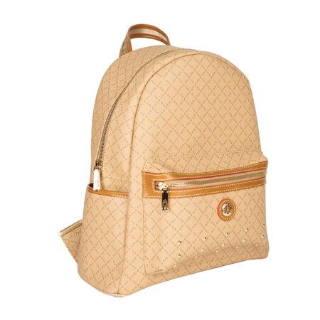 backpack megalo beige LTE