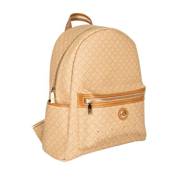 backpack megalo beige LTE