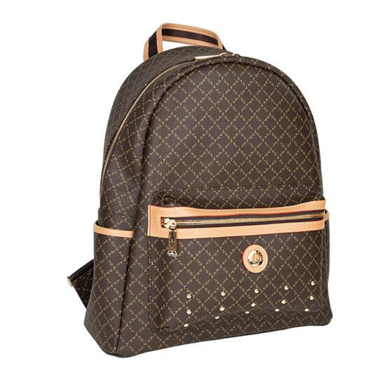 backpack megalo kafe LTE