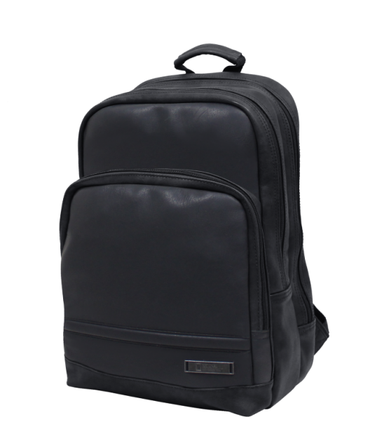 backpack men national black