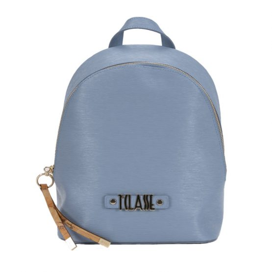 ciel backpack alviero martini