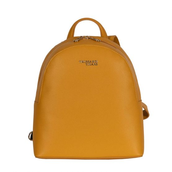 kitrino backpack trussardi-1