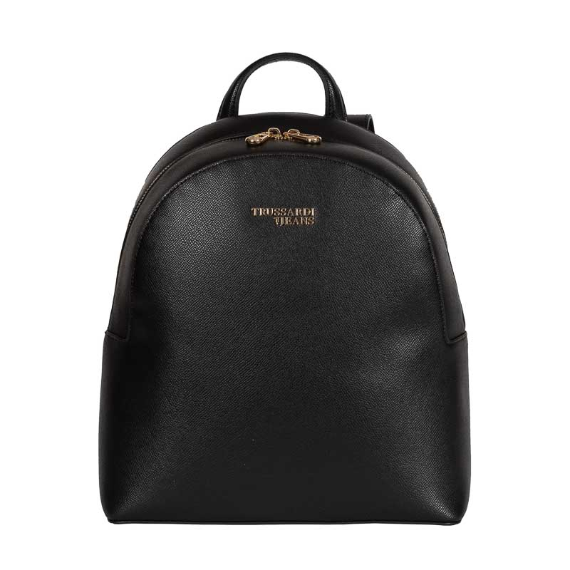 mavro backpack trussardi