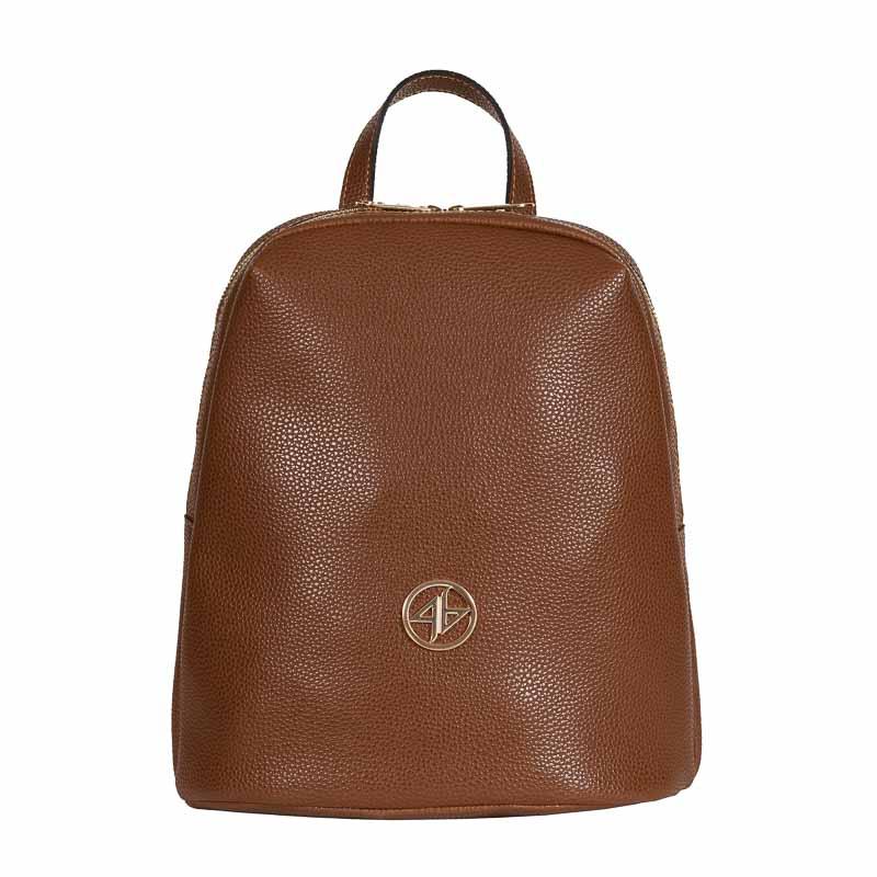 taba backpack GR