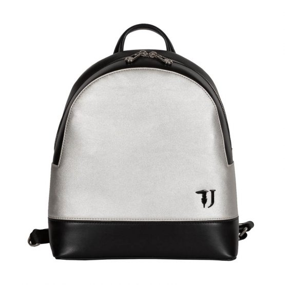 trussardi jeans backpack asimi