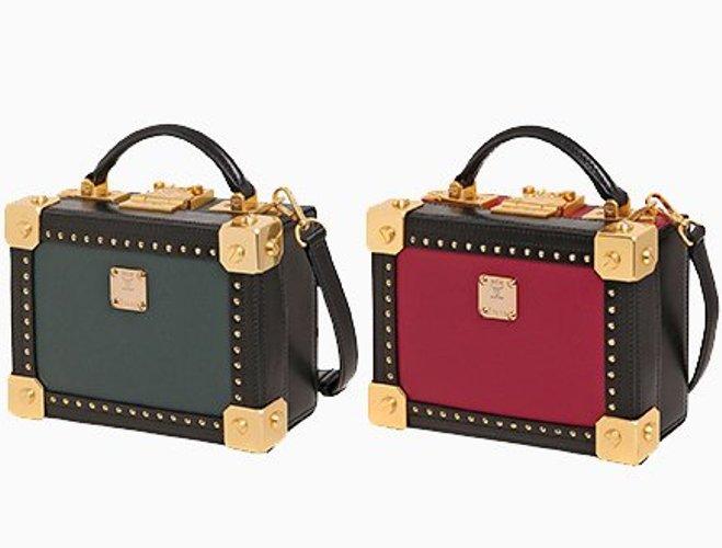 Box-Bag-γυναικεία τσάντα-2019