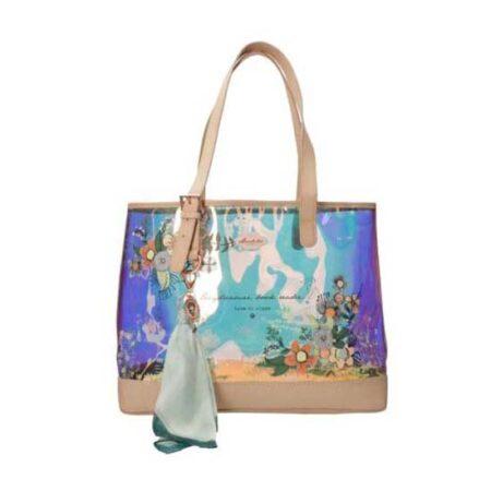 shopping bag anekke Ν-1