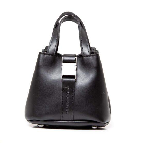 storm mini bag black ea