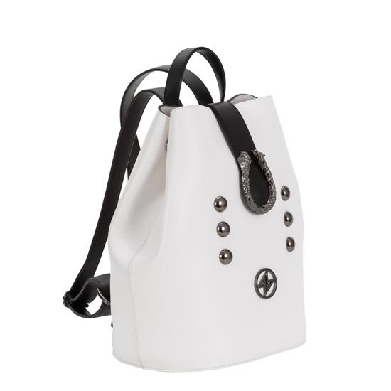 backpack greek handmade aspro-mavro-1