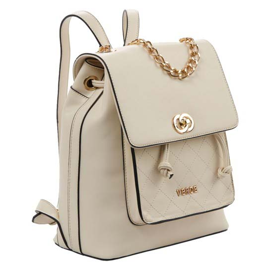 backpack verde ivory-v-1