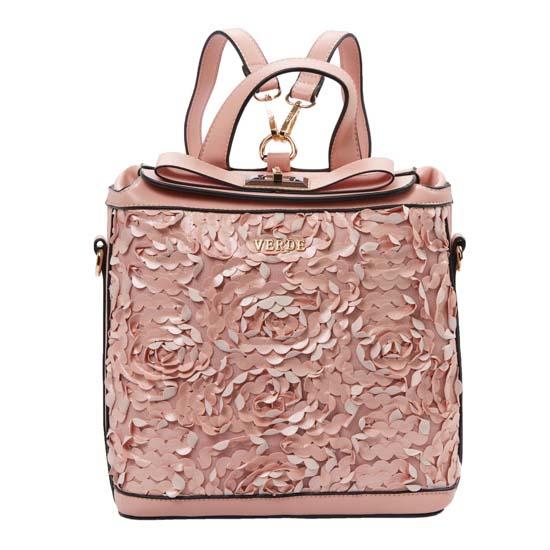 verde backpack pink (2)