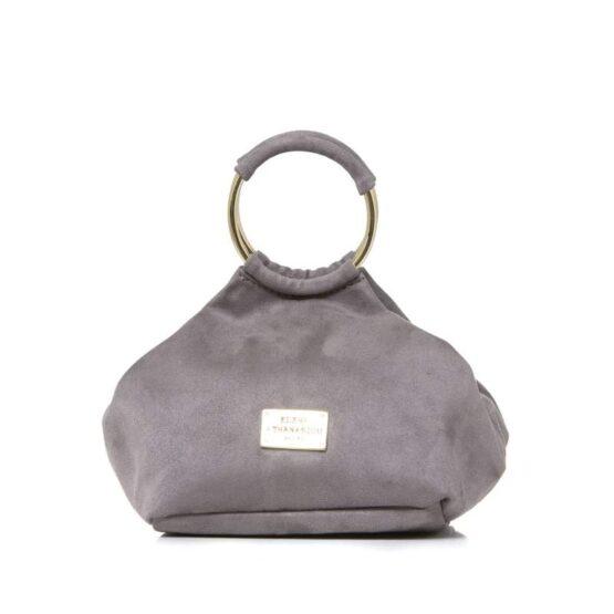 bracelet grey tsantaki ea bags-1