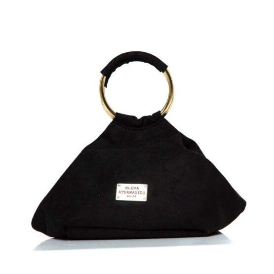 bracelet grey tsantaki ea bags-1-a