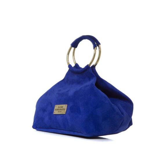 royalblue tsantaki xeiros ea bags