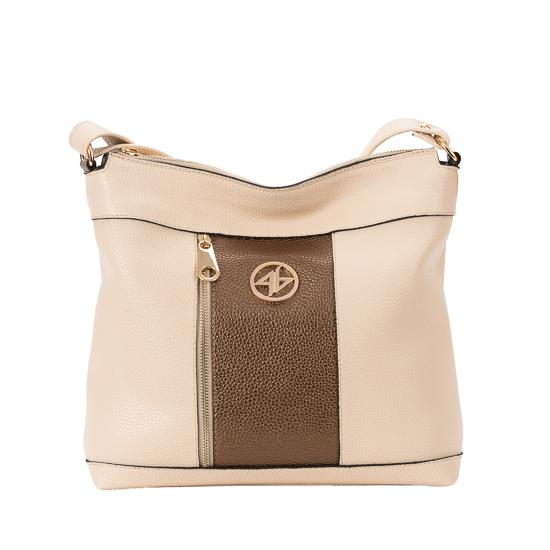 tsanta xiasti greek handmade bags beige