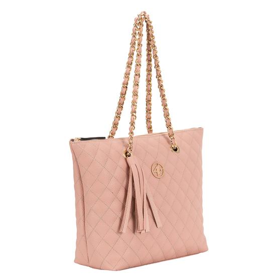 tsanta omou roz greek handmade-1