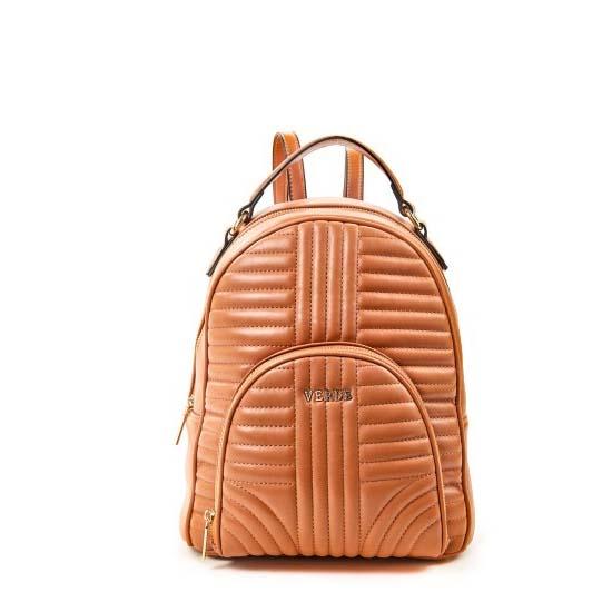backpack brown verde-1
