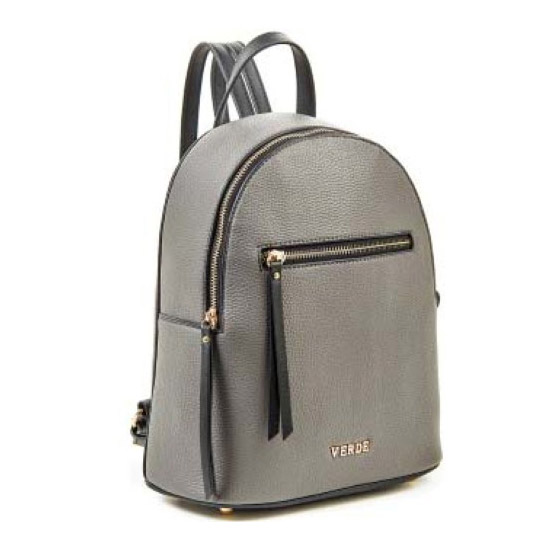 backpack-gynaikeio-taupe-ve