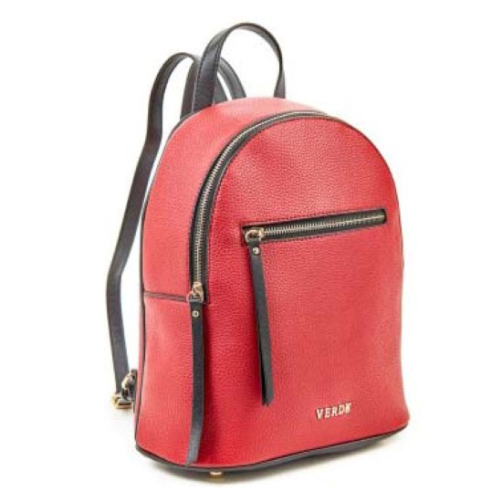backpack-gynaikeio-verde-re