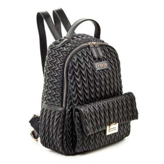 backpack-verde-bags-black-v