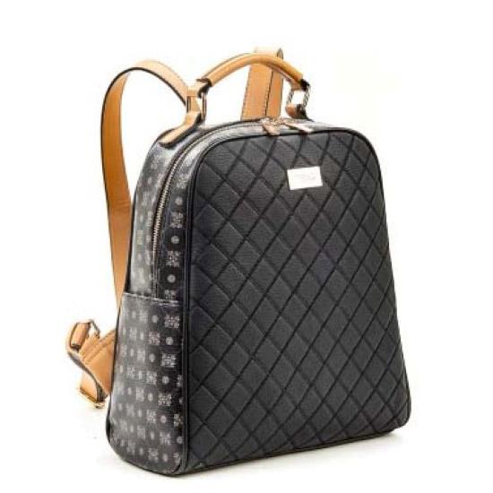 backpack-verde-bags-black