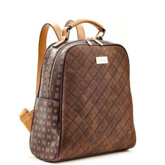 backpack-verde-bags-brown