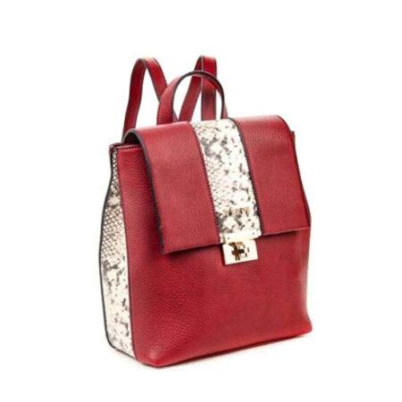 backpack-verde-bags-red