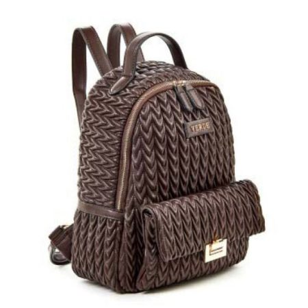 backpack-verde-brown--v