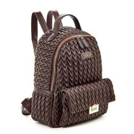 backpack-verde-brown--v