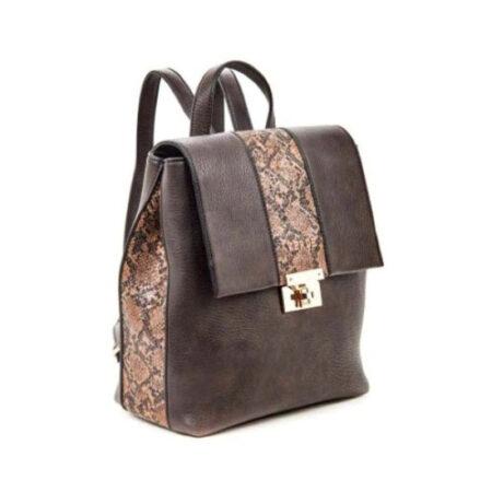 brown-backpack-verde-b