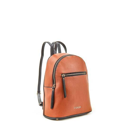 camel backpack verde