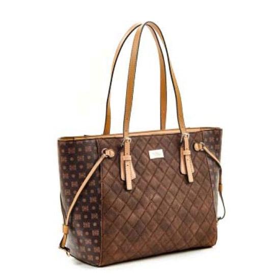 omou-verde-brown-bag