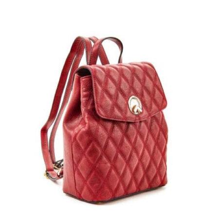 red-backpack-verde-bags