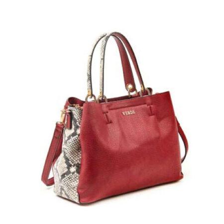 red-handbag-verde