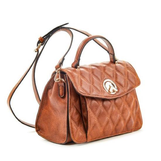 tsantaki brown verde bags -1