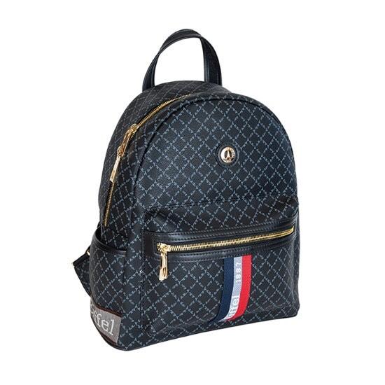 backpack mesaio black